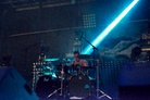 Hellfest-Open-Air-20140622 Vreid 1299