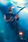 Hellfest-Open-Air-20140622 Vreid 1313