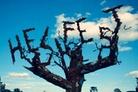 Hellfest-Open-Air-2015-Festival-Life-Elena--1736