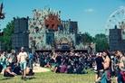 Hellfest-Open-Air-2015-Festival-Life-Elena 5474