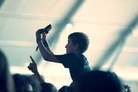 Hellfest-Open-Air-2015-Festival-Life-Elena 5951