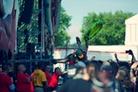 Hellfest-Open-Air-2015-Festival-Life-Elena 6863