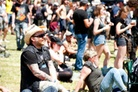 Hellfest-Open-Air-2015-Festival-Life-Valeria Pbh4595
