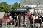 Hellfest-Open-Air-2015-Festival-Life-Valeria Pbh5807
