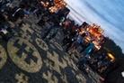 Hellfest-Open-Air-2015-Festival-Life-Vic 9404-1x