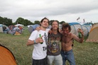 Hellfest-Open-Air-2015-Festival-Life 1119