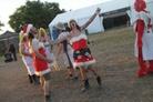 Hellfest-Open-Air-2015-Festival-Life 2000