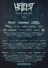 Hellfest-Open-Air-2015-Press-Material-Hellfest-2015-Lineup
