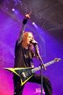 Hellfest-Open-Air-20150619 Children-Of-Bodom 5709