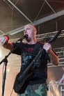 Hellfest-Open-Air-20150619 Dying-Fetus 8386-1x