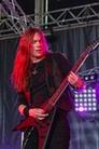 Hellfest-Open-Air-20150619 Melechesh 8330-1x