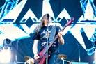 Hellfest-Open-Air-20150619 Sodom 5504