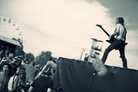 Hellfest-Open-Air-20150620 Airbourne 6147