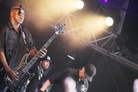 Hellfest-Open-Air-20150620 Body-Count 1747