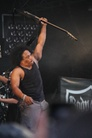 Hellfest-Open-Air-20150620 Body-Count 1767