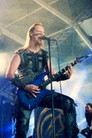 Hellfest-Open-Air-20150620 Ensiferum 6484
