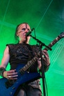 Hellfest-Open-Air-20150620 Ensiferum 8853-1x