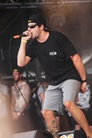 Hellfest-Open-Air-20150620 Terror 1726