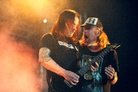 Hellfest-Open-Air-20150621 At-The-Gates 7249