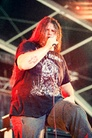 Hellfest-Open-Air-20150621 Cannibal-Corpse 7138