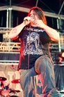 Hellfest-Open-Air-20150621 Cannibal-Corpse 7153