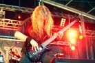 Hellfest-Open-Air-20150621 Cannibal-Corpse 7170