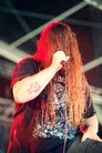 Hellfest-Open-Air-20150621 Cannibal-Corpse 7184