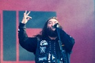 Hellfest-Open-Air-20150621 Cavalera-Conspirancy 7123