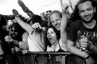 Hellfest-Open-Air-20150621 In-Flames 2035bw
