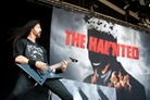 Hellfest-Open-Air-20150621 The-Haunted Pbh5539