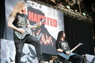 Hellfest-Open-Air-20150621 The-Haunted Pbh5550