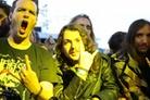 Hellfest-Open-Air-2016-Festival-Life-Marcela 3005
