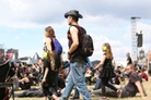 Hellfest-Open-Air-2016-Festival-Life-Marcela 3701
