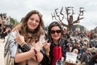 Hellfest-Open-Air-2016-Festival-Life-Vic 3137-1x