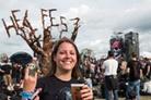 Hellfest-Open-Air-2016-Festival-Life-Vic 3151-1x