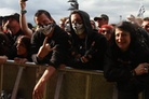 Hellfest-Open-Air-2016-Festival-Life 6474