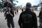 Hellfest-Open-Air-2016-Festival-Life 6706