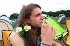 Hellfest-Open-Air-2016-Festival-Life 6714