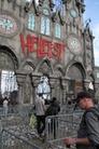 Hellfest-Open-Air-2016-Festival-Life 6755