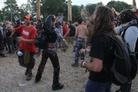 Hellfest-Open-Air-2016-Festival-Life 7217
