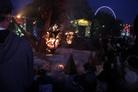 Hellfest-Open-Air-2016-Festival-Life 7253