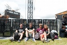Hellfest-Open-Air-2016-Festival-Life Valeria Pbh2752