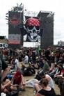 Hellfest-Open-Air-2016-Festival-Life Valeria Pbh3980