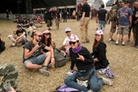 Hellfest-Open-Air-2016-Festival-Life Valeria Pbh4179