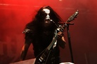 Hellfest-Open-Air-20160617 Abbath 3357