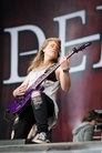Hellfest-Open-Air-20160617 Delain 1963-1x