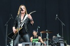 Hellfest-Open-Air-20160617 Halestorm 2553