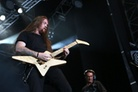 Hellfest-Open-Air-20160617 Havok 2619