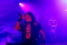Hellfest-Open-Air-20160617 Testament 3126