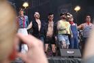 Hellfest-Open-Air-20160617 Turbonegro 6433